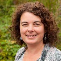 Lyssy Bolton (CEO)
