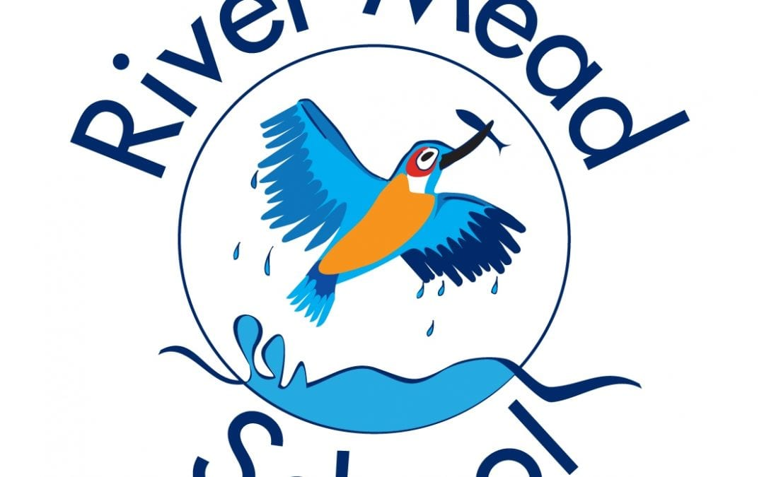 Consultation on the proposed Admission to Reception class for River Mead School