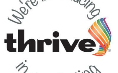 The Mead Academy Trust is introducing Thrive