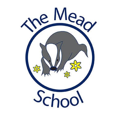About the Mead Academy Trust
