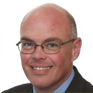 Peter Finn
